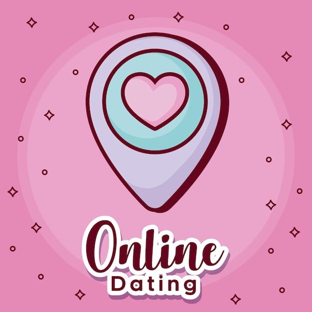 podwójne randki online za darmo