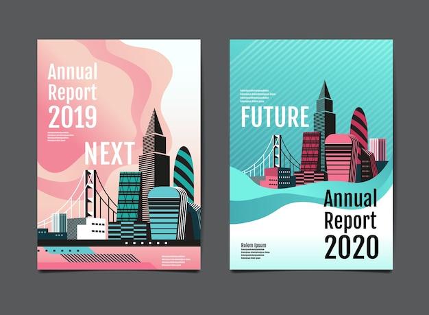 Raport roczny 2019
