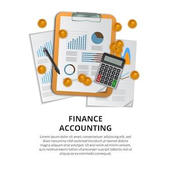 Raportowanie analizy danych dla finansów, marketingu, badań, zarządzania projektami, audytu.