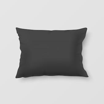 Realistyczna poduszka