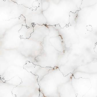 Realistyczne marmurowe płytki tekstury tła