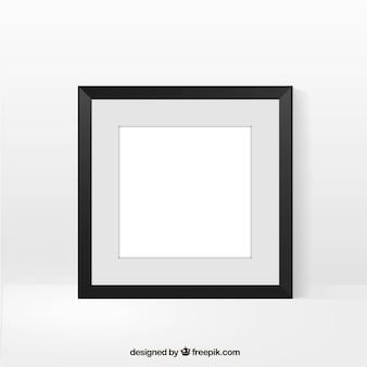 Realistyczne ramki na zdjęcia