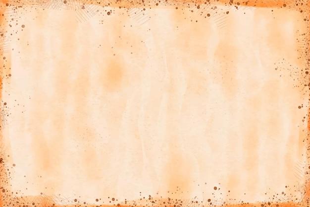 Realistyczny papier teksturowany