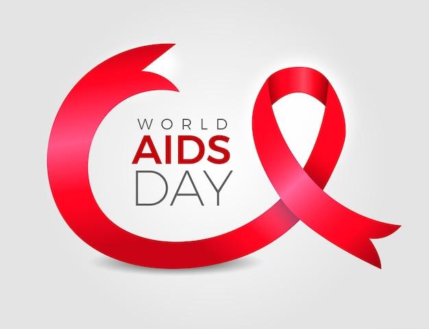 Realistyczny światowy dzień pomocy