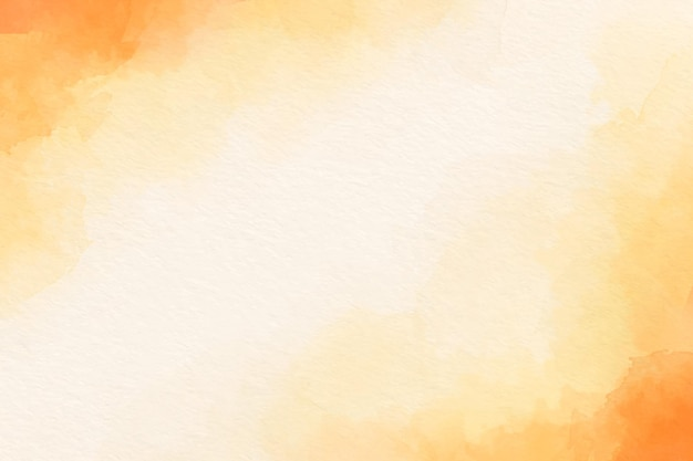 Ręcznie malowane abstrakcyjne tło