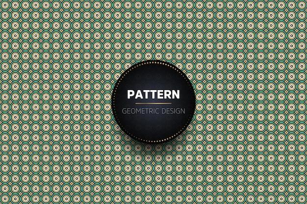 Ręcznie rysowane wzór. vintage elementy dekoracyjne.