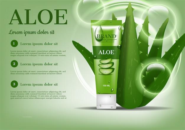 Reklama kosmetyczna