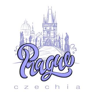 Republika czeska