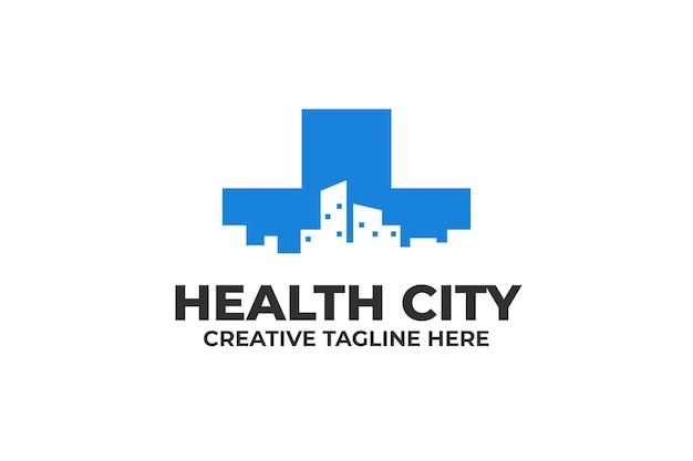 Rezydencja zdrowe środowisko logo
