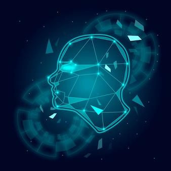 Robotyczny umysł