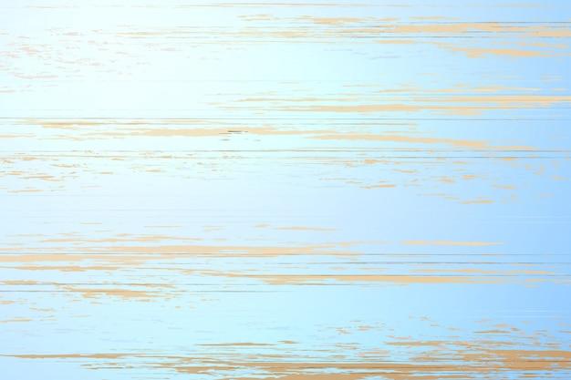 Rocznik drewnianej deski tła podłogowa tekstura
