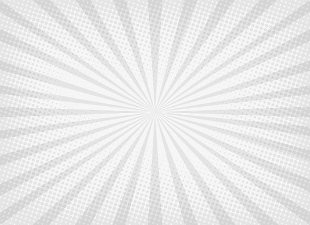 Rocznik półtonów tło