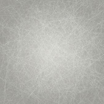 Rocznika grunge tekstury papieru tło