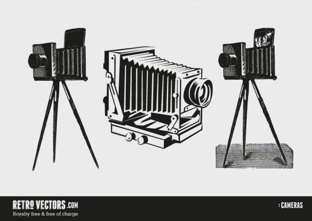 Rocznika kamery
