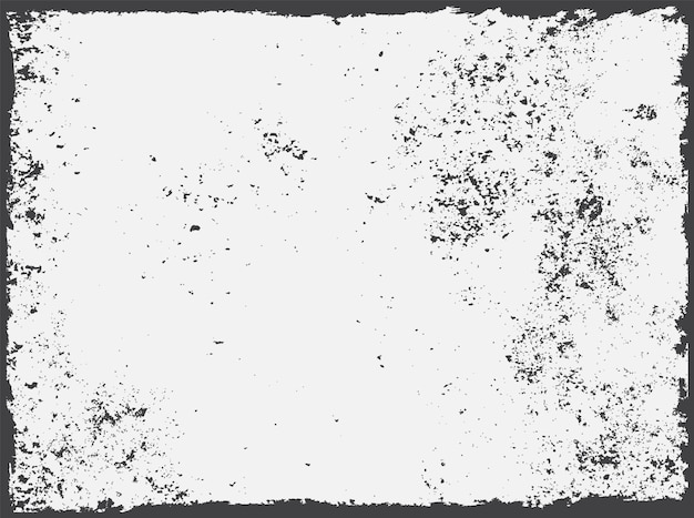 Rocznika texured tło
