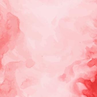 Różne kolorowe tła akwarela