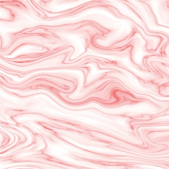 Różowy marmur tekstura tło