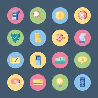 Rozwiązania płatności mobilnych