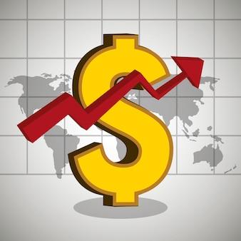 Rozwój ekonomiczny