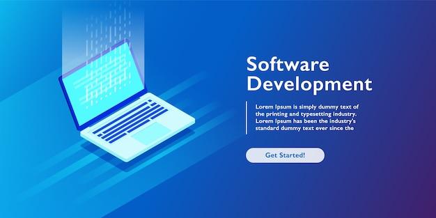 Rozwój oprogramowania