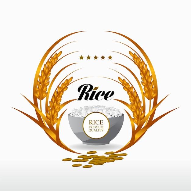 Ryż newgen1