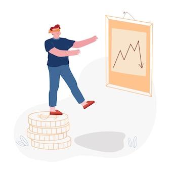 Ryzyka handlowe i kryzys gospodarczy