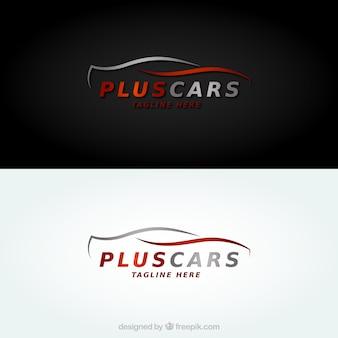 Samochodów logo
