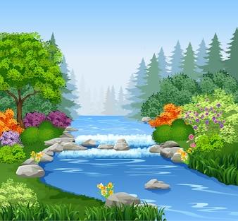 Sezon ziemski