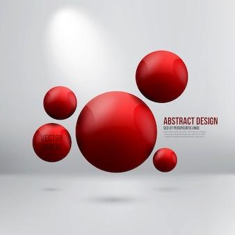 Sfery abstrakcyjne