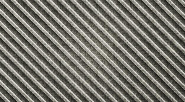 Silniejszy srebrny tło metalowe i stalowe