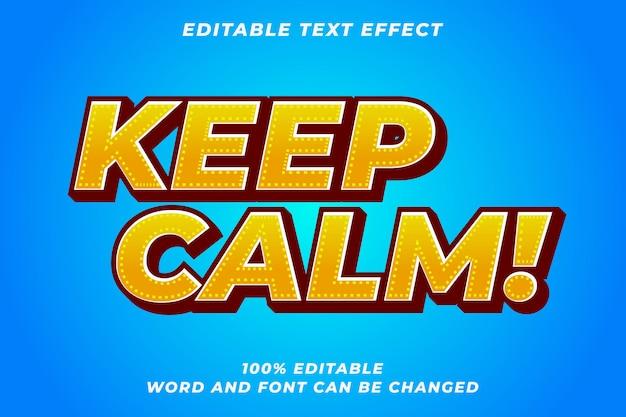 Silny efekt pogrubienia tekstu
