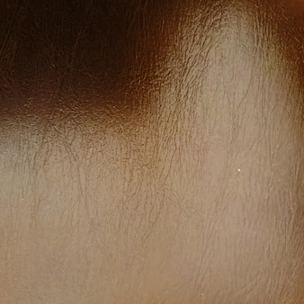 Skóra papier cyfrowy teksturowanej tło