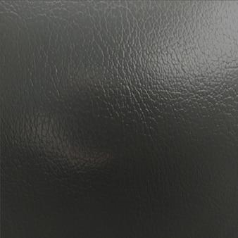 Skóra teksturowanej czarne tło.