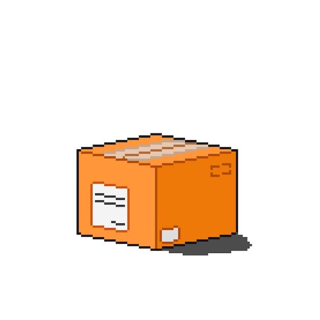 Skrzynka pocztowa z tabliczką adresową