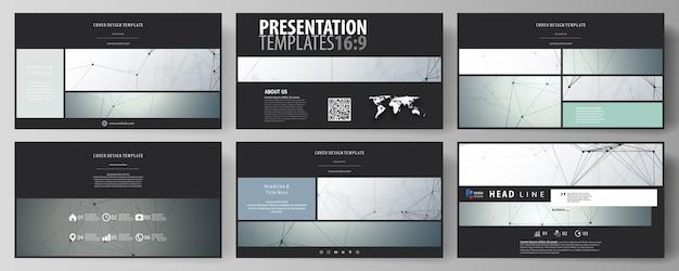 Slajdy prezentacji