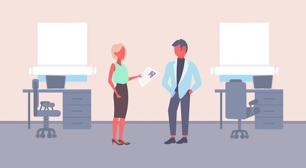 Słowa kluczowe: kandydat pyta szachrajka horyzontalny pojęcie wnętrze pytać kobieta bizneswoman rekrutacja officemates pracodawca nowy _ życiorys mienie pracodawca forma pytanie