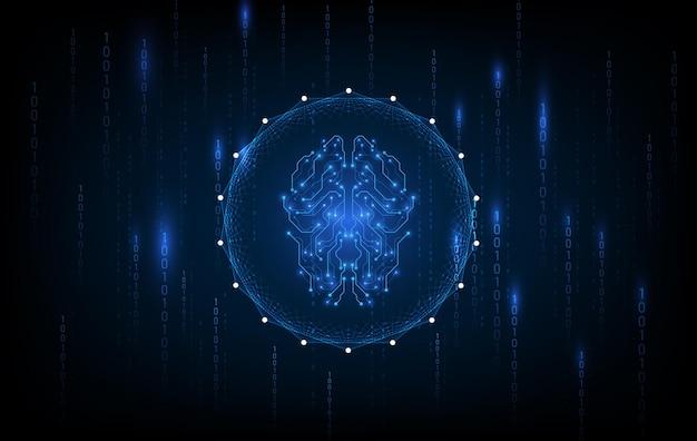 Smartfon ze świecącymi bitcoinami na wirtualne pieniądze lub koncepcję kryptowaluty.