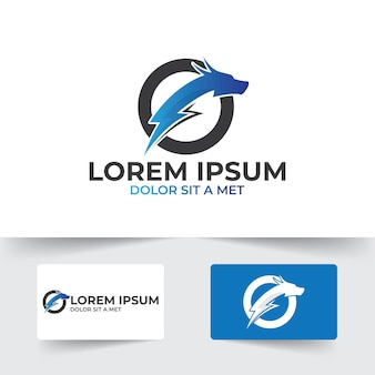 Smok sylwetka ikona ilustracja szablon z prostym i czystym stylem na białym tle, projektowanie logo dragon esport.