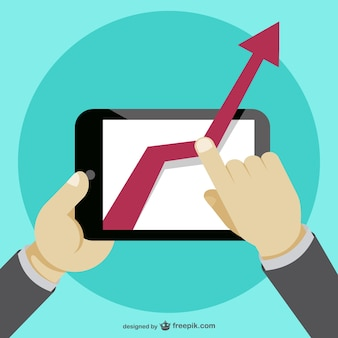 Social media marketing strategia