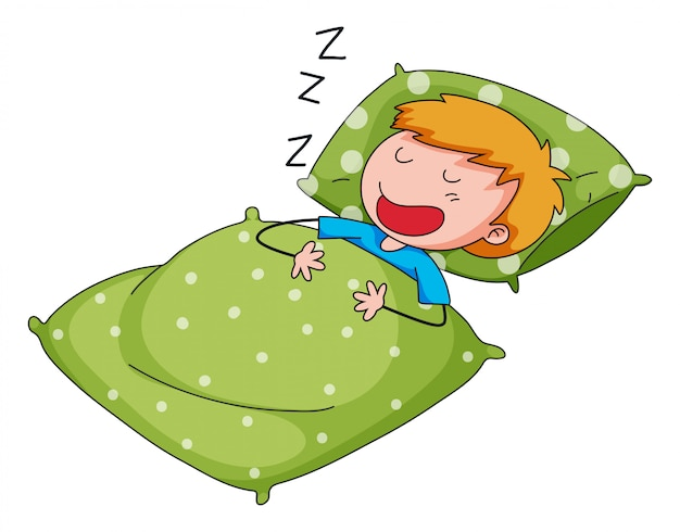 Spanie