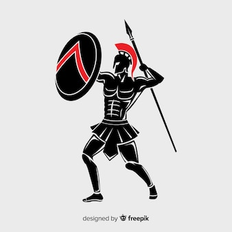 Spartański