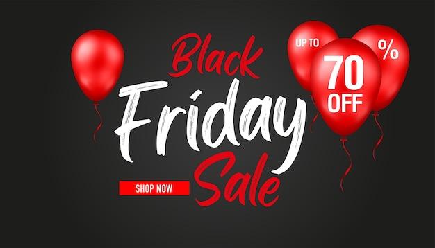 Specjalna oferta na czarny piątek tylko dzisiaj aż do 70% zniżki