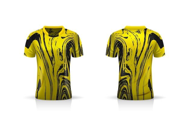 Specyfikacja makieta soccer sport
