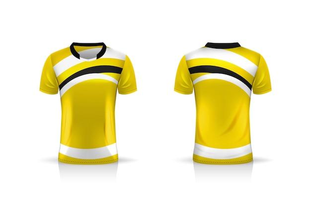 Specyfikacja soccer sport