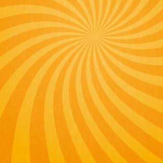 Spirala kształt tle