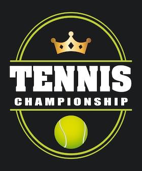 Sport tenisowy