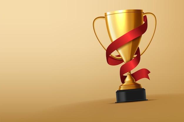 Sport, zwycięzca, podium, cokół kolekcje ilustracji