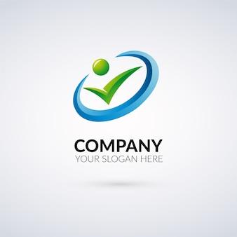 Sprawdź logo