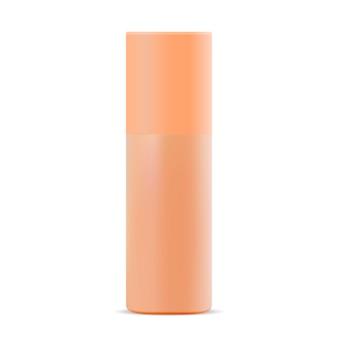 Spray tin aerosol