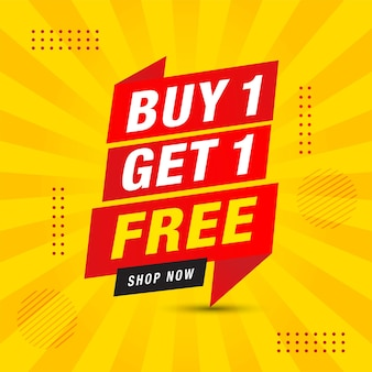 Sprzedaż i oferta specjalna tag metki z cenami sprzedaż etykieta banner ilustracja wektorowa
